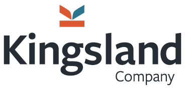 The Kingsland Company